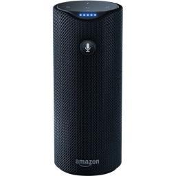 Amazon broadcast b01bh83oom amazon tap