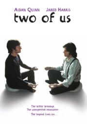 Allied vaughn mod-two of us (dvd/cbs/non-returnable) dc54138d