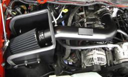 K&N 03-08 Dodge Ram 1500 / 2500 / 3500 V8.5.7L Performance Intake Kit 71-1533