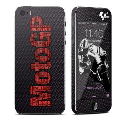 522f255c2bbe2 DecalGirl OTF69543A AIP5S MOTOGP Apple iPhone 5S Skin MotoGP 0F6D43370CC  Business Services Handheld Wireless