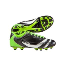 acacia-style-37-020-thunder-soccer-shoes-black-and-lime-2y-09tltcsvcppklmwk