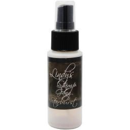 Lindy's Stamp Gang Starburst Spray 2oz Bottle Dark Chocolate Truffle