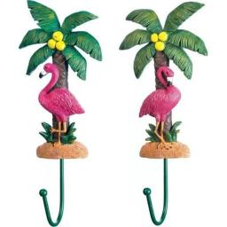 ae-wholesale-10018152-flamingo-tropical-wall-hook-set-pink-lbtdcs9kegrd4ts2