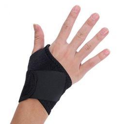 Compression Arthritis Wrist-Support Brace (2 or 4 Pack)