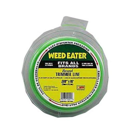Weed Eater 711527 Tap-N-Go IV, Black Replacement Spool