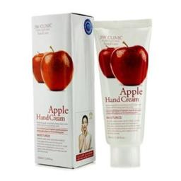 3w-clinic-179753-hand-cream-apple-100-ml-3-38-oz-jsgpalszdjstvyaa