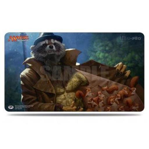 Ultra Pro ULP86708 Play Mat - MTG Unstable V4 Card Accessories Games ACB25FD837A3055E