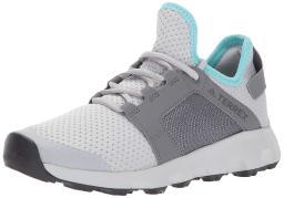 adidas-outdoor-women-terrex-voyager-dlx-w-walking-shoe-j8pydoldl00nkflg