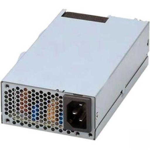 Sparkle power spi300f4bb 300w fatx power supply rohs w/