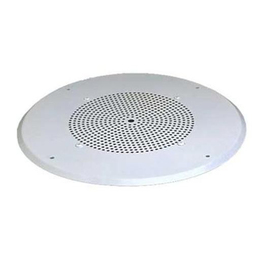Viking sa-1s ir controlled ceiling speaker
