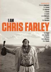 I am chris farley (dvd) D671128D