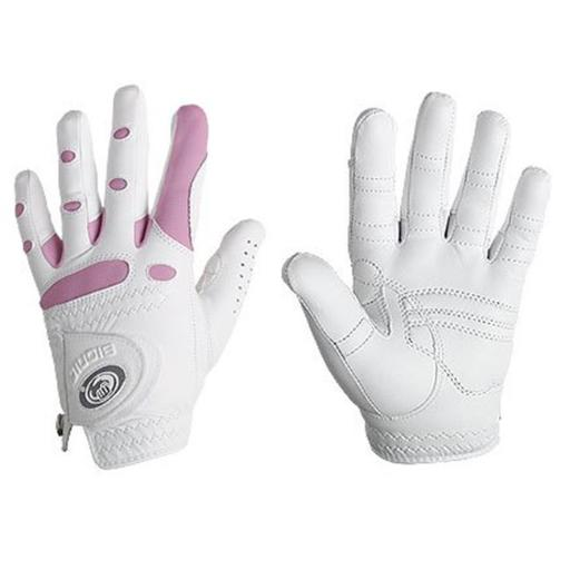 Bionic Glove GGWRXLP Women s Classic Golf pink- X-large Right E86FAD3812019A06