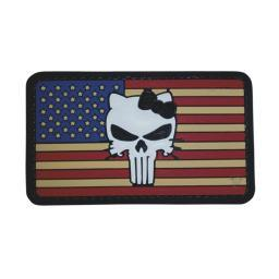 5ive-star-gear-american-flag-tactical-kitty-skull-pvc-morale-patch-2-x-3-25-qqqwzgaxziffcjog