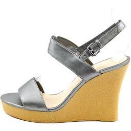 athena-alexander-womens-beryl-open-toe-casual-platform-sandals-uz73gl9fqwxxa7gm