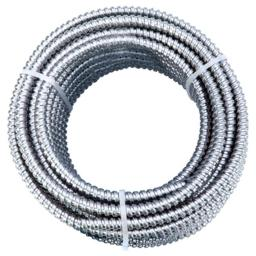 afc-cable-systems-5602-30-afc-0-5-in-x-100-ft-reduced-wall-aluminum-conduit-ojk1y8cbwiguqdud