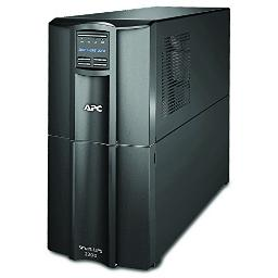 apc-schneider-electric-it-container-smt2200c-smart-ups-2200va-lcd-120v-with-lf0oqqbgbcan9epm