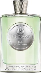 Atkinsons Posh On The Green Eau De Parfum 3.3 oz / 100ml New In Box