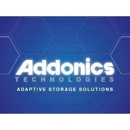 addonics-ad25nvmpx4-2-5in-nvme-u-2-pcie-3-0-2-0-4x-ovv5mbgjxrv0p11u