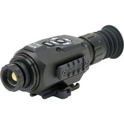atn-tiwsth381a-atn-thor-hd-1-25-5x-thermal-weapon-sight-384x288-19mm-ftjrzdra46amzjx4