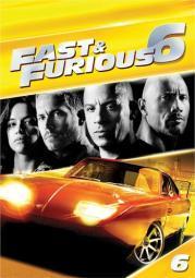 Fast & furious 6 (dvd) D61184707D