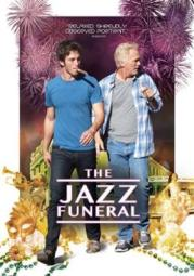 Jazz funeral (dvd)