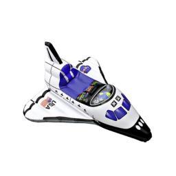 aeromax-ae-2300-jr-space-explorer-inflatable-space-shuttle-9xhkgyoa0igtxowv