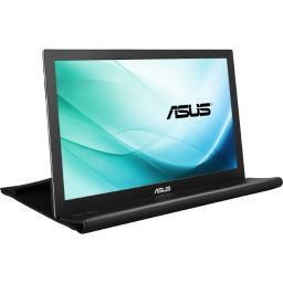 asus-display-mb169b-15-6in-ws-1920x1080-1080p-700-1-2xaao9on5pjmviva