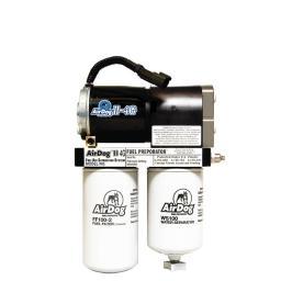 airdog-adga6spbc259-ii-4g-fuel-air-separation-system-for-2001-2010-chevrolet-duramax-kldegzjrmvvmuejr