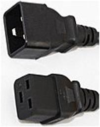 apc-corp-960-0143-4-foot-power-cord-kit-3-pack-16a-1bm42bm2yhsja4yi