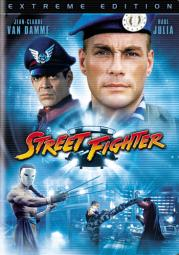 Street fighter extreme edition (dvd) (eng sdh/fren/span/dol dig 2.0) D61108049D