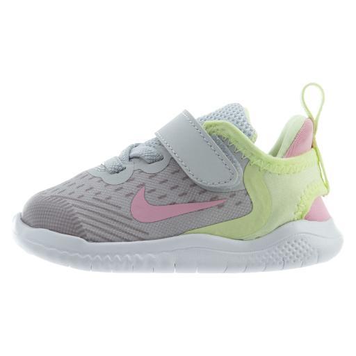Nike Free Rn 2018 Toddlers Style: Ah3456-002