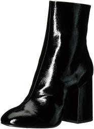 Ash Women's Feel Fashion Boot