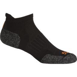 5-11-tactical-5-10031019s-ptx-2-training-sock-black-small-fg4t1ut9lxsf6zum