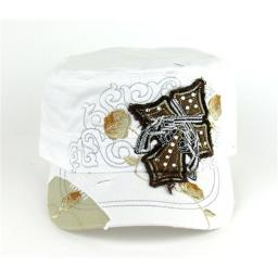 accessories-plus-37-wt-cross-guns-ladies-hat-white-dv7xsncfosg0r59k