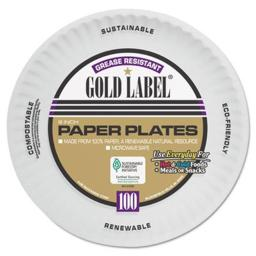 ajm-cp9goawh-9-in-round-coated-paper-plates-white-100-per-pack-nsi7dqlglm87t6ig