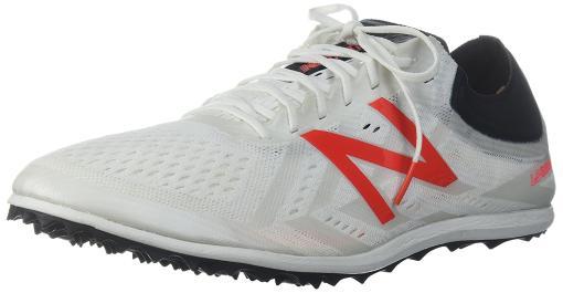 New Balance Men's Ld5kv5 Track Shoe