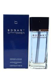 Jacques Bogart City Tower After Shave 100ml