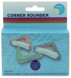 corner-rounder-large-punch-10mm-8ti98lfbi5gu0cat