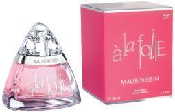 a-la-folie-edp-spray-for-women-ji1vmpf29q3kesdf