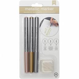 american-crafts-374567-metallic-markers-broad-point-rose-gold-gold-silver-3-per-pack-ms9wlf9rmdyk1no3