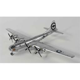 air-force-1-air0112c-b-29-superfortress-airplane-toys-bockscar-fatman-14-years-above-jf5lp4zocouhksbk