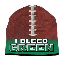 i-bleed-beanie-sublimated-football-kelly-green-bw5kn5tsyc4szdoc