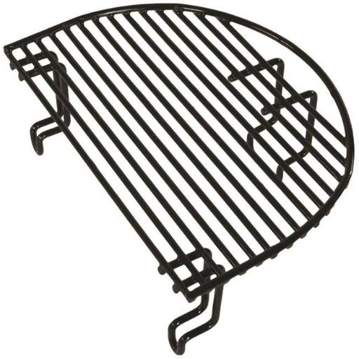 Primo Grill 4465332 Extension Rack Oval LG300 Kamado