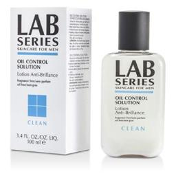 aramis-100404-lab-series-oil-control-solution-for-normal-oily-skin-ros4we1xw2vvfjhn