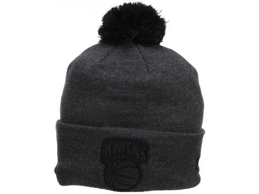 New Era New York Knicks Pom Pom Mens Style: Ne-pompom 1LLJ6VRO8S3GIT4Q