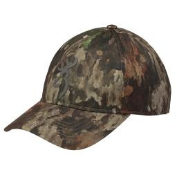 Browning 308826321 browning 308826321 cap,speed a-tacs tdx