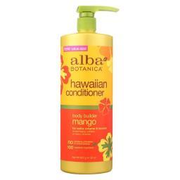 alba-botanica-1924158-32-oz-body-builder-mango-hawaiian-conditioner-363fc35984096783