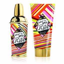 benefit-looking-to-rock-rita-spray-body-lotion-gift-set-t9fgelt7svmbxbat