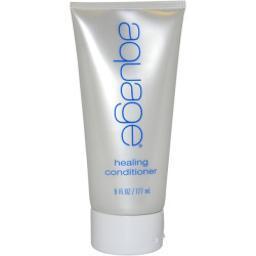aquage-healing-conditioner-for-unisex-6-oz-ii7bvo1jm52ctvdt