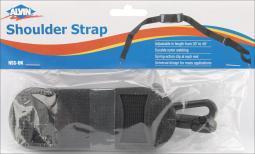 stow-go-storage-bin-shoulder-strap-black-udhkpnx7mnwvtg9j